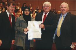 Ballyhaunis-Community-School-Student-Achievements-Mayo-Ireland-001