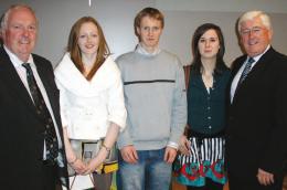 Ballyhaunis-Community-School-Student-Achievements-Mayo-Ireland-002