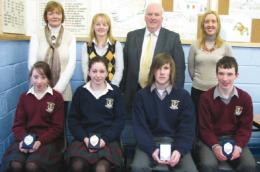 Ballyhaunis-Community-School-Student-Achievements-Mayo-Ireland-003