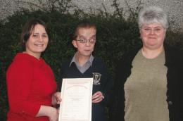 Ballyhaunis-Community-School-Student-Achievements-Mayo-Ireland-004