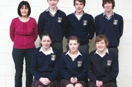 Ballyhaunis-Community-School-Student-Achievements-Mayo-Ireland-006