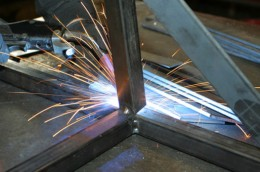 ballyhaunis-community-school-leaving-cert-junior-cert-metal-work-mayo-ireland