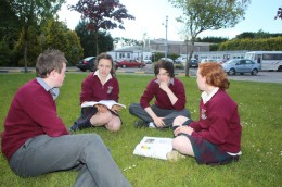 ballyhaunis-community-school-leaving-cert-junior-cert-mayo-ireland-001