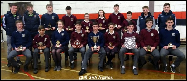 Group Sports Winners Pic1