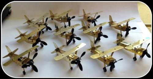 JC Planes