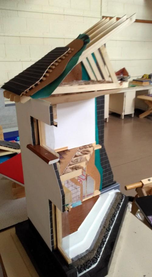 Roof Materials Ideas
