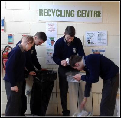 Green Schools Programme