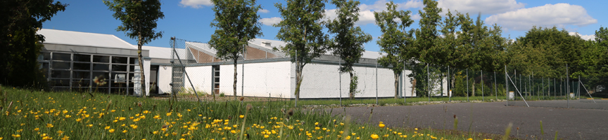 Ballyhaunis Community School