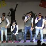 Popstars, the 90's Musical